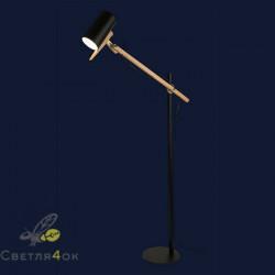 Торшер 9192075-1