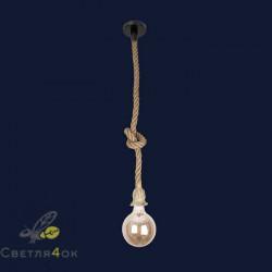 Светильник 915001-1