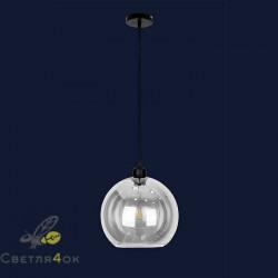 Подвесной светильник 91611F-1 CL