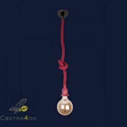 Светильник 915001-1 Red