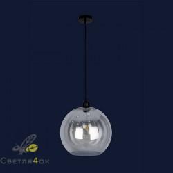 Подвесной светильник 91612F-1 CL