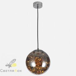 Светильник светодиодный 752567-LED GRAY