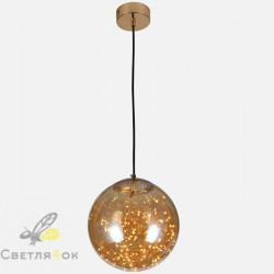 Светильник светодиодный 752568-LED AMBER