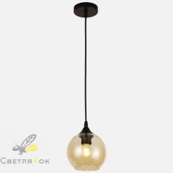 Светильник Лофт 75295-1 TEA
