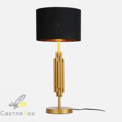 Лампа 9192029