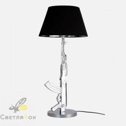 Лампа 9196642 CR