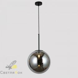 Подвесной светильник 9163430-1 BK+BK