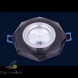 Точечный светильник 705048