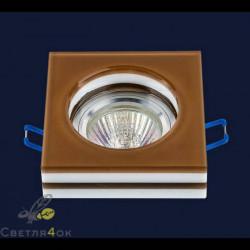 Точечный светильник 705919