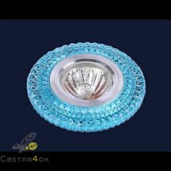 Точечный светильник 705A34