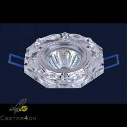 Точечный светильник 705506