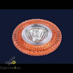 Точечный светильник 705A35