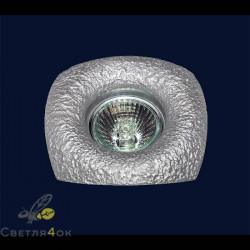 Точечный светильник 732307
