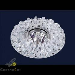 Точечный светильник 716B026