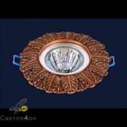 Точечный светильник 7471016 COF