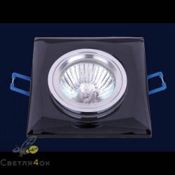 Точечный светильник 705128