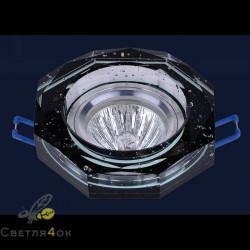 Точечный светильник 705288