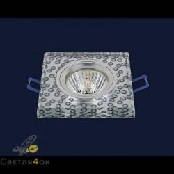 Точечный светильник 705766