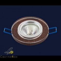 Точечный светильник 70585