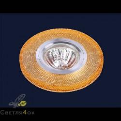 Точечный светильник 705A56