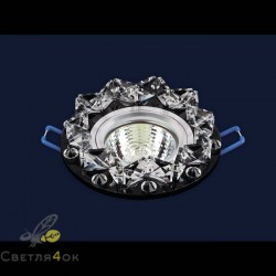 Точечный светильник 716108