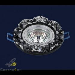 Точечный светильник 716148