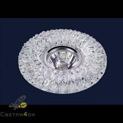 Точечный светильник 716B036