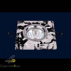 Точечный светильник 705568