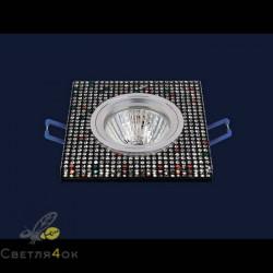 Точечный светильник 70570