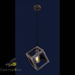 Светильник в стиле Лофт 746WXA006-1