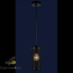 Светильник в стиле Лофт 75041091-1