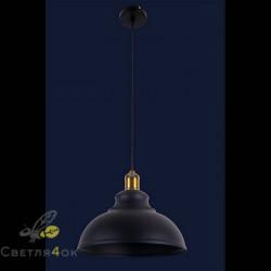 Светильник в стиле Лофт 7526858-1