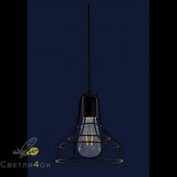 Светильник в стиле Лофт 7528876-1