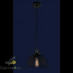 Светильник в стиле Лофт 756PR2515-1