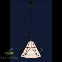 Светильник в стиле Лофт 756PR3833A-1
