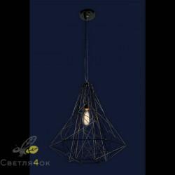 Светильник в стиле Лофт 756PR4952-1