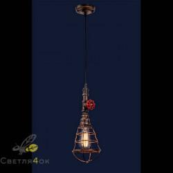 Светильник Лофт 758D894-1