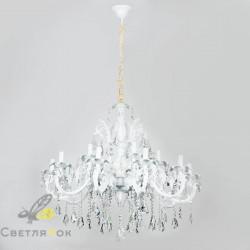 Люстра Классическая SD-1002/10-5 А
