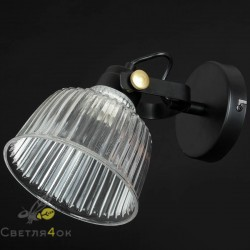 Бра Декоративное SM-151023/1 CL