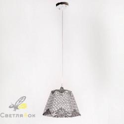 Светильник подвесной SR-E1451/1H CR