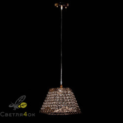 Светильник подвесной SR-E1451/1H FG