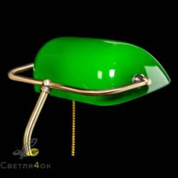 Настольная лампа DA-1192