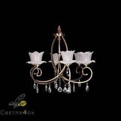 Люстра декоративная DA-4827-6