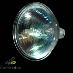Лампа MR16-12V