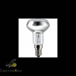 Лампа рефлекторная 25W