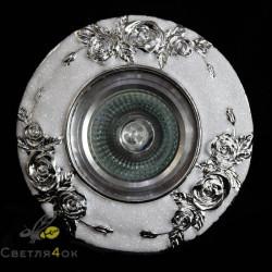 Точечный светильник 3174 CR