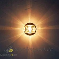 Точечный светильник - 7060