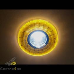 Точечный светильник 809G-44