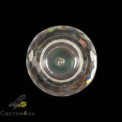 Точечный светильник - 9051