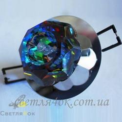 Точечный светильник - A302